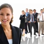 Saiba como se destacar no mercado profissional