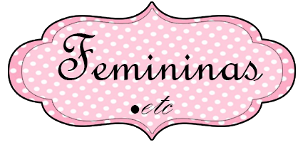 Femininas.etc