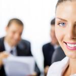 Jogo da negociação: como obter melhores resultados