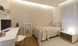 quartos1