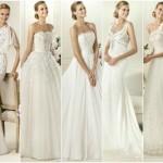 Dicas para comprar vestido de noiva
