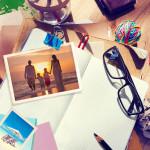 5 Dicas de planejamento financeiro que vão te ajudar a se organizar