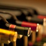 Saiba como conservar as garrafas em um depósito de vinho