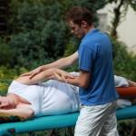 Você conhece a fisioterapia domiciliar?