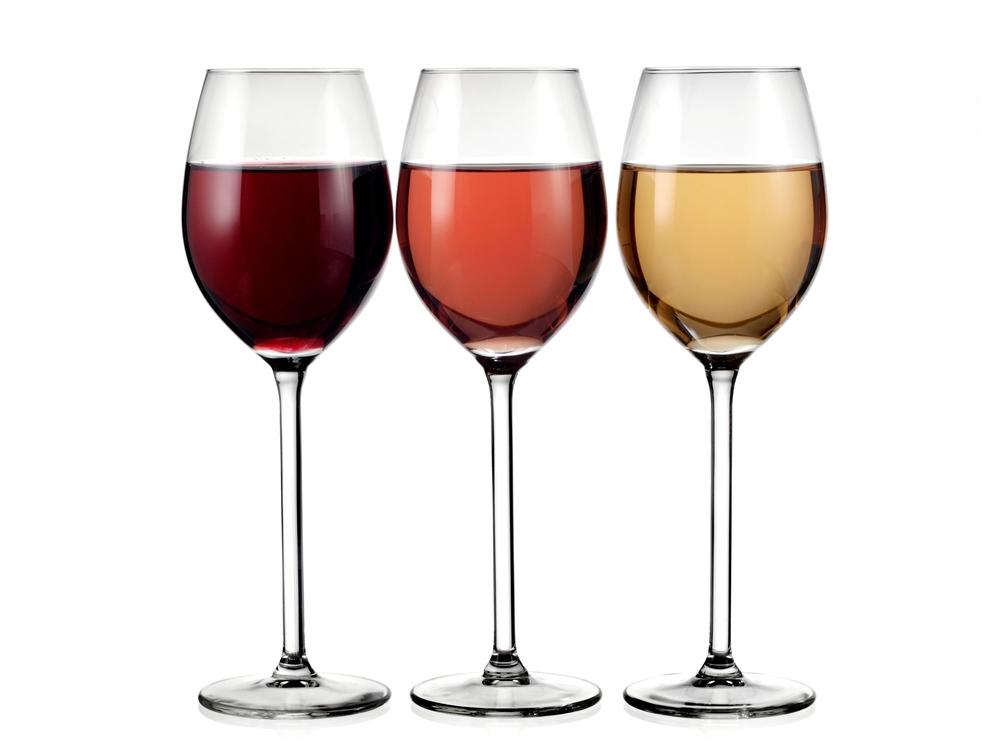 vinho-branco-ou-rose-para-dias-quentes