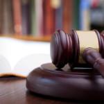 Carreiras: um panorama sobre o mercado de advocacia atual