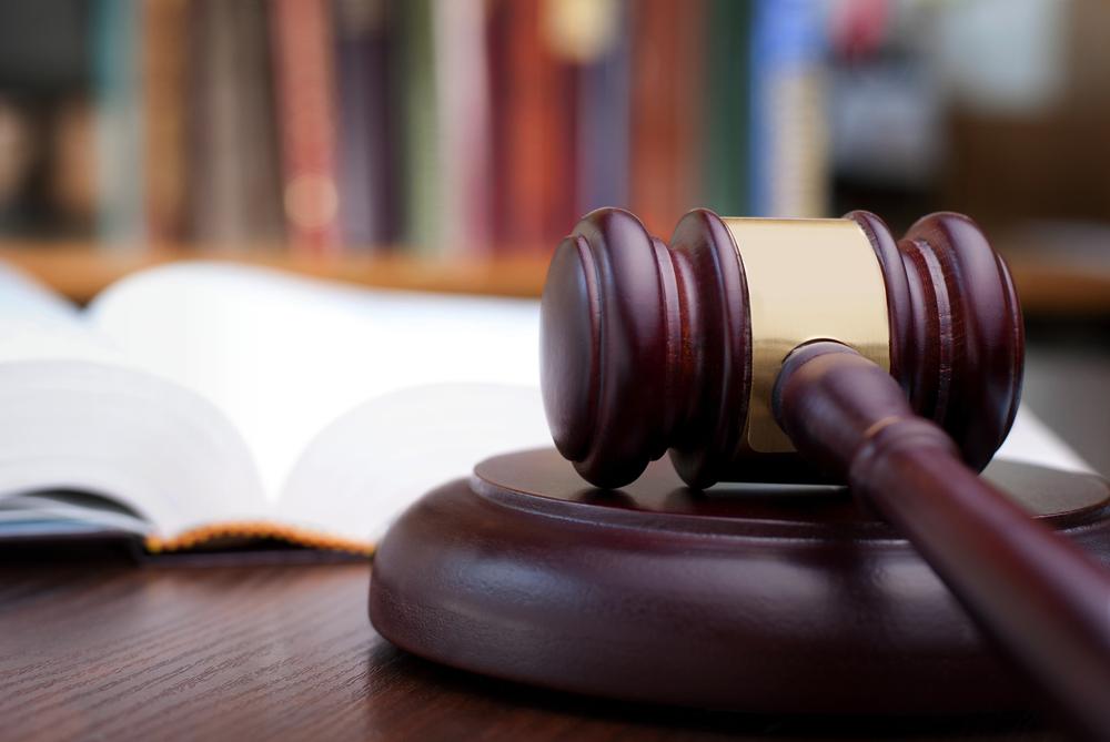carreiras-um-panorama-sobre-o-mercardo-de-advocacia-atual