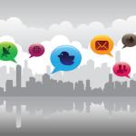 Saiba como aproveitar a alta temporada e investir em soluções de redes sociais