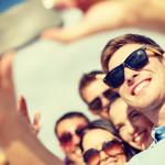 Vídeo day: Nem só de selfies e hashtags vive a Geração Y…