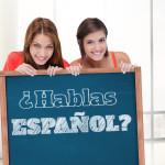 Como encontrar o melhor curso de espanhol?