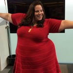 Vídeo Day: A Fat Girl Dancing e seu extraordinário gingado \o/