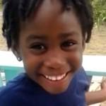 Vídeo Day: Sobre a menina de 4 anos ser chamada de feia