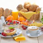 Dicas de alimentos [mais] indicados para iniciar uma dieta
