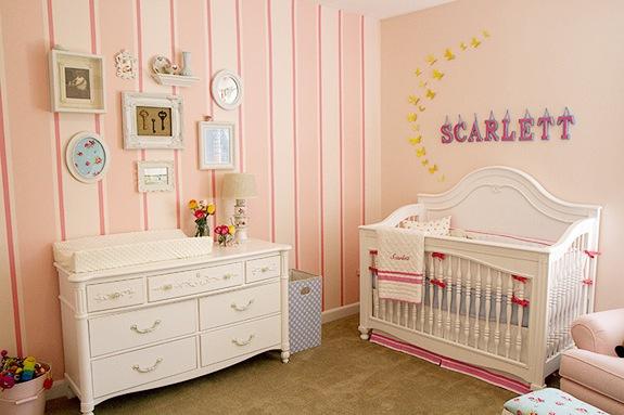 papel-de-parede-quarto-bebe-rosa