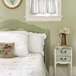 Como decorar quartos femininos