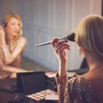 O blush ideal para a sua pele!