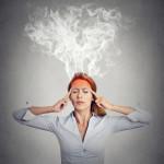 TPM: Conheça qual o tipo da sua e acabe com os sintomas!