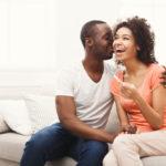 Confira os melhores tratamentos para engravidar