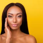 Quais são os maiores cuidados necessários para o rosto?