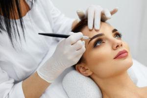5 dicas para quem vai fazer micropigmentação