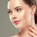 Quais as cirurgias plásticas faciais disponíveis?
