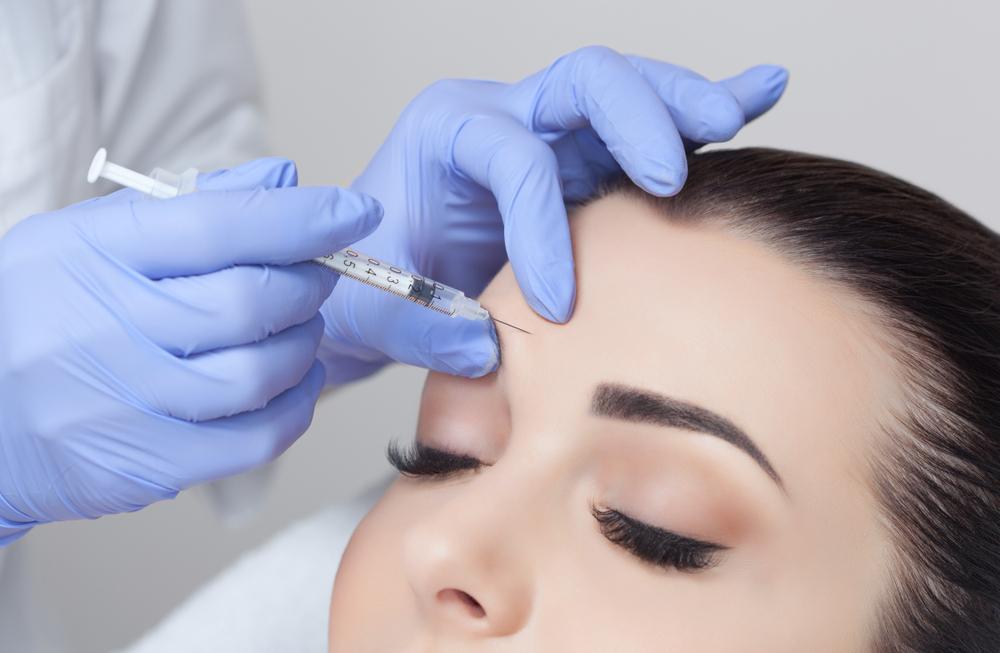 Botox® como forma de prevenção: saiba com que idade podem ser feitas as aplicações