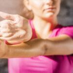 Saúde da mulher: os cuidados da saúde que não pode faltar